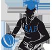 Basket Avenir et Education